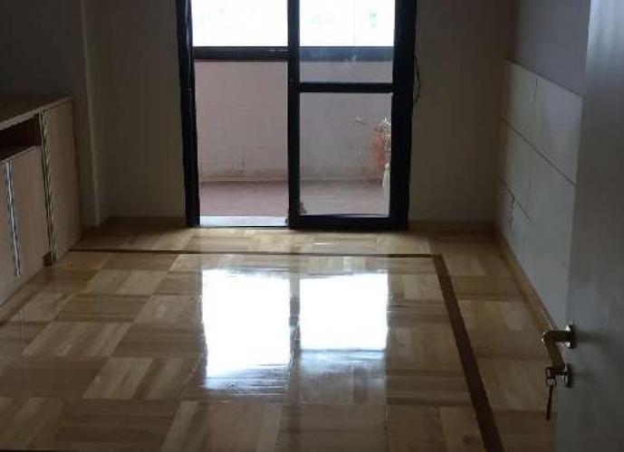 Cobertura em Perdizes/SP de 350m² 4 quartos a venda por R$ 3.660.000,00