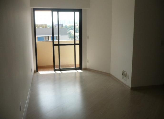 Apartamento em Vila Ipojuca/SP de 57m² 2 quartos a venda por R$ 525.000,00
