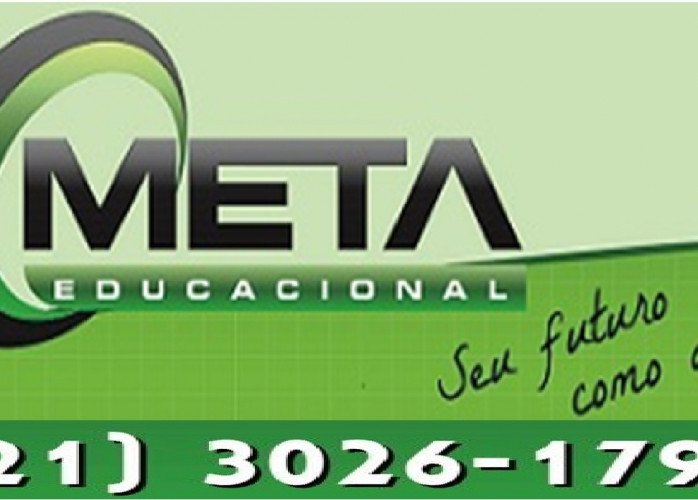 Preparatório para Orientador Educacional e Orientador Pedagógico