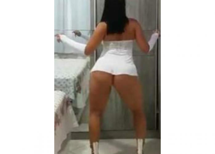 Milena Morena fogosa do oral inesquecível Sexo bem quente Promoção 60,00 meia hora local particular...