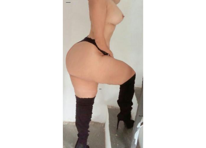 Paola marques