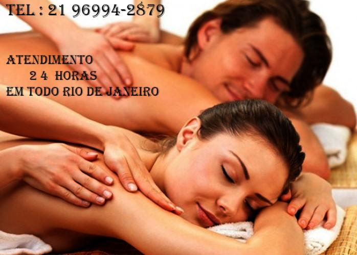 massagem unisex 24 horas rj