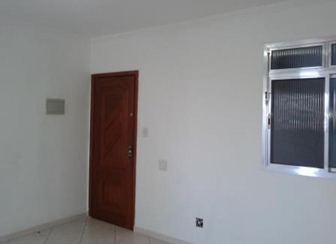 Apartamento à venda, 85 m², 2 quartos, 2 banheiros