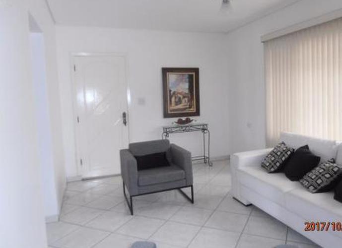Sobrado à venda, 145 m², 3 quartos, 1 banheiro