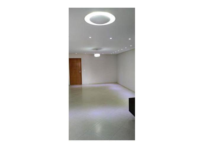 Apartamento à venda, 130 m², 3 quartos, 1 banheiro, 1 suíte