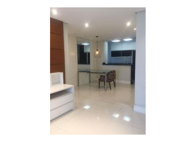 Apartamento à venda, 86 m², 3 quartos, 1 banheiro