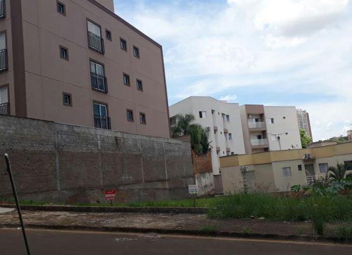 Terreno em Jardim Botânico/SP de 250m² a venda por R$ 350.000,00