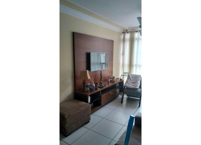 Apartamento em Jardim Paulista/SP de 97m² 3 quartos a venda por R$ 289.000,00 ou para locação R$ 1.200,00/mes