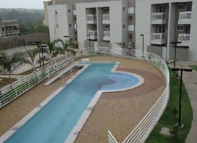 Apartamento em Jardim Califórnia/SP de 38m² 1 quartos a venda por R$ 170.000,00