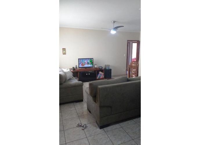 Apartamento em Jardim Paulistano/SP de 116m² 3 quartos a venda por R$ 260.000,00