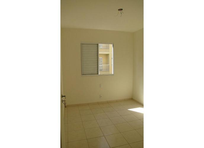 Apartamento em Ipiranga/SP de 47m² 2 quartos a venda por R$ 160.000,00 ou para locação R$ 700,00/mes