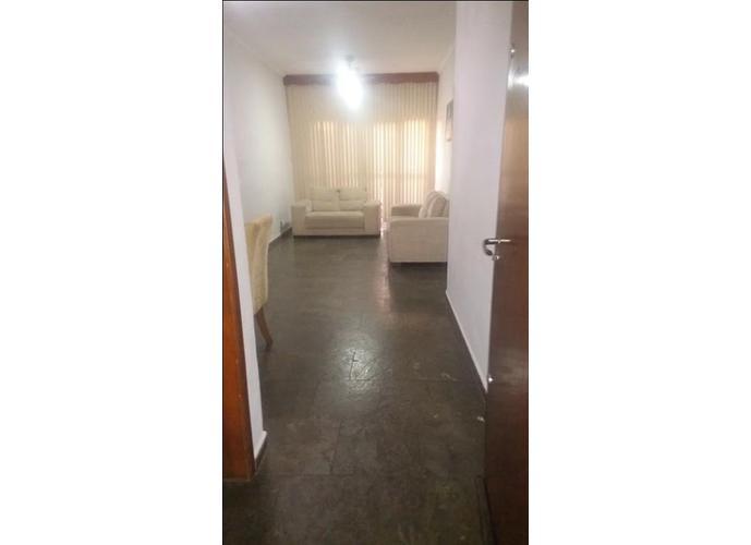 Apartamento em Campos Elíseos/SP de 10m² 3 quartos a venda por R$ 270.000,00