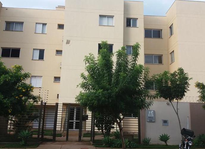 Apartamento em Parque São Sebastião/SP de 66m² 3 quartos a venda por R$ 210.000,00 ou para locação R$ 810,00/mes