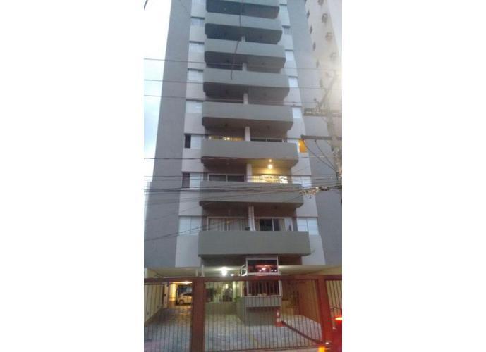Apartamento em Centro/SP de 69m² 1 quartos a venda por R$ 175.000,00