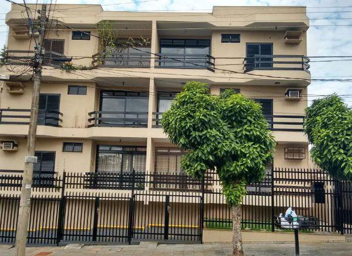 Apartamento em Jardim Irajá/SP de 86m² 2 quartos a venda por R$ 250.000,00