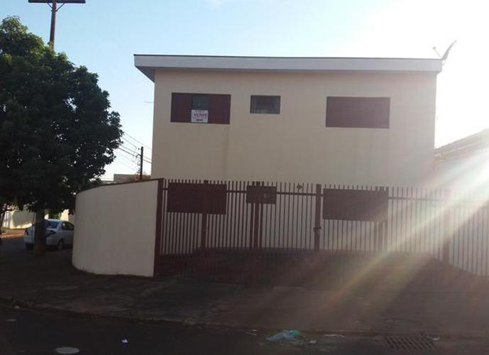 Apartamento em Planalto Verde/SP de 74m² 2 quartos a venda por R$ 170.000,00