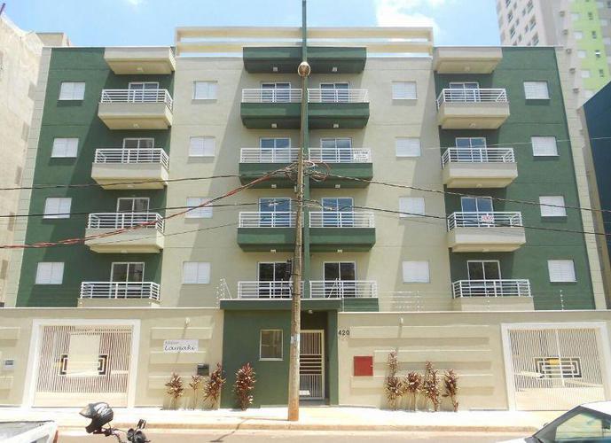 Apartamento em Nova Aliança/SP de 45m² 1 quartos a venda por R$ 220.000,00