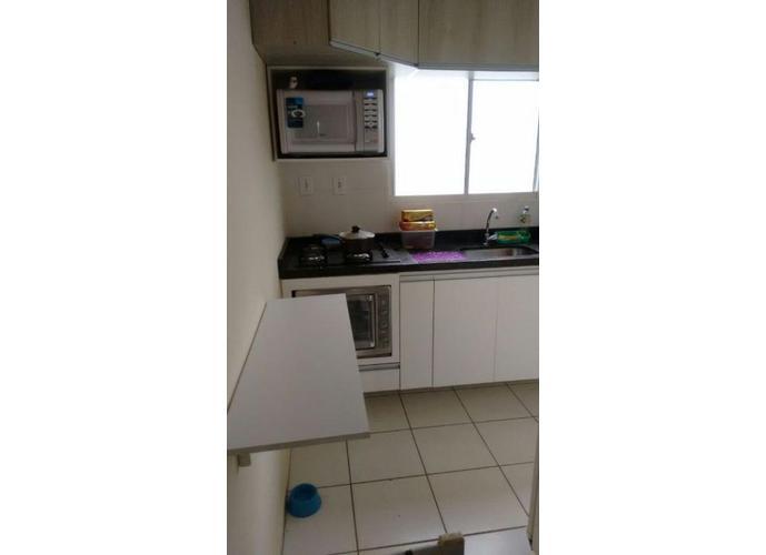 Apartamento em Vila Pompéia/SP de 48m² 2 quartos a venda por R$ 149.000,00