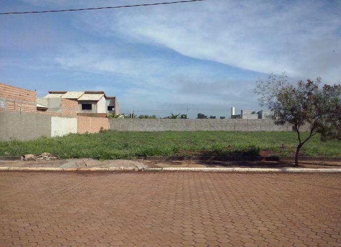 Terreno em Zona Rural/SP de 1000m² a venda por R$ 190.000,00