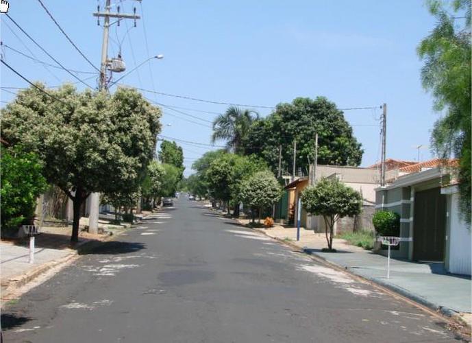 Terreno em Residencial E Comercial Palmares/SP de 300m² a venda por R$ 185.000,00