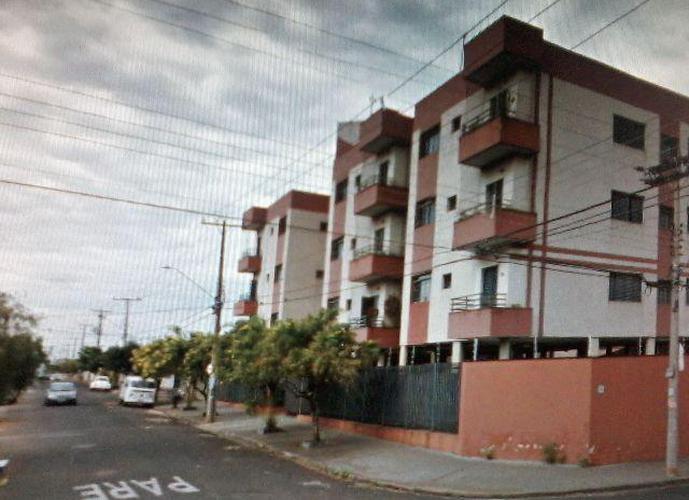Apartamento em Ipiranga/SP de 68m² 2 quartos a venda por R$ 238.000,00
