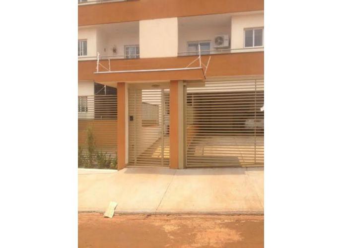 Apartamento em Jardim Botânico/SP de 71m² 2 quartos a venda por R$ 264.000,00