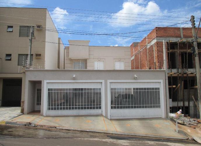 Apartamento em Jardim Botânico/SP de 66m² 2 quartos a venda por R$ 250.000,00