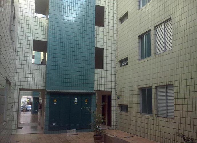 Apartamento  Jardim Interlagos, Ribeirão Preto.