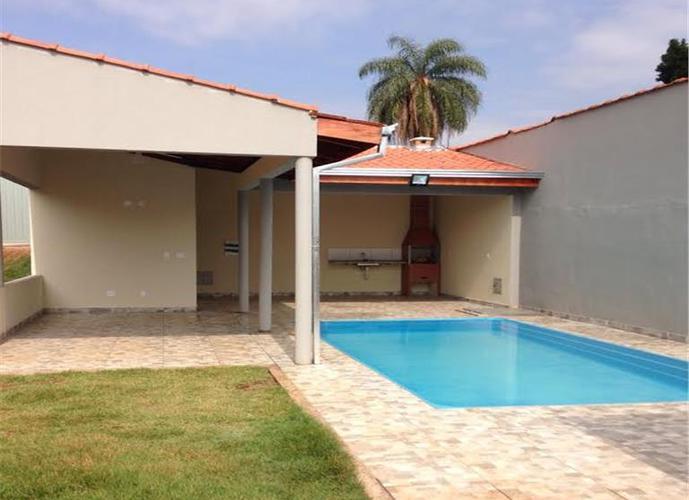 Apartamento em Sumarezinho/SP de 62m² 2 quartos a venda por R$ 187.000,00