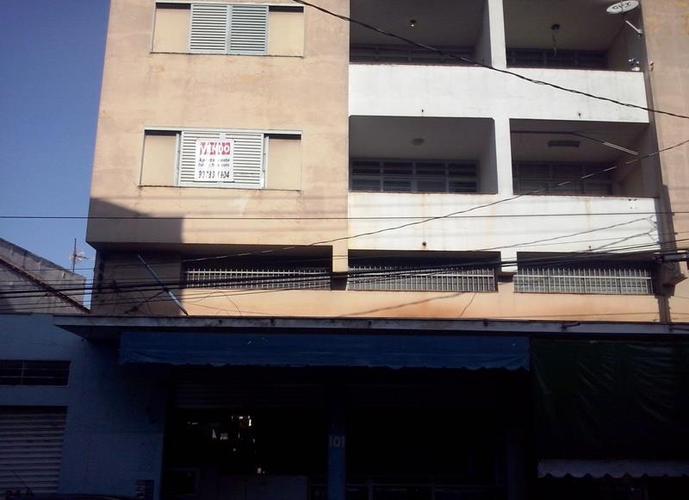 Apartamento em Centro/SP de 82m² 2 quartos a venda por R$ 171.000,00