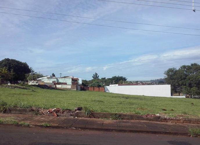 Área em Jardim Dona Branca Salles/SP de 6740m² a venda por R$ 2.200.000,00