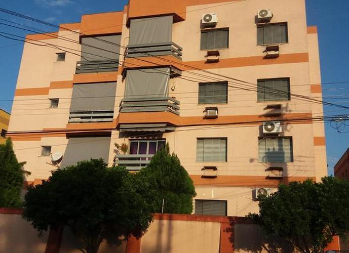 Apartamento em Campos Elíseos/SP de 66m² 2 quartos para locação R$ 820,00/mes