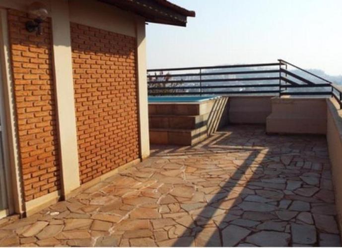 Apartamento em Jardim Castelo Branco/SP de 134m² 3 quartos a venda por R$ 485.000,00