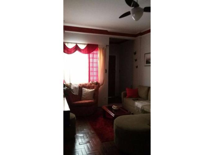 Apartamento em Campos Elíseos/SP de 88m² 2 quartos a venda por R$ 150.000,00