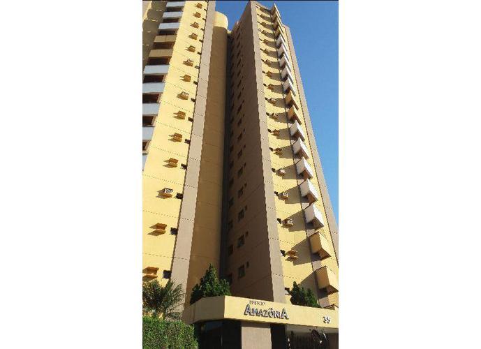 Apartamento em Jardim Paulista/SP de 104m² 3 quartos a venda por R$ 480.000,00