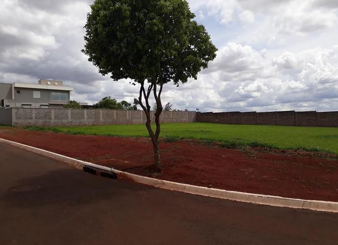 Terreno em Cravinhos/SP de 594m² a venda por R$ 148.000,00