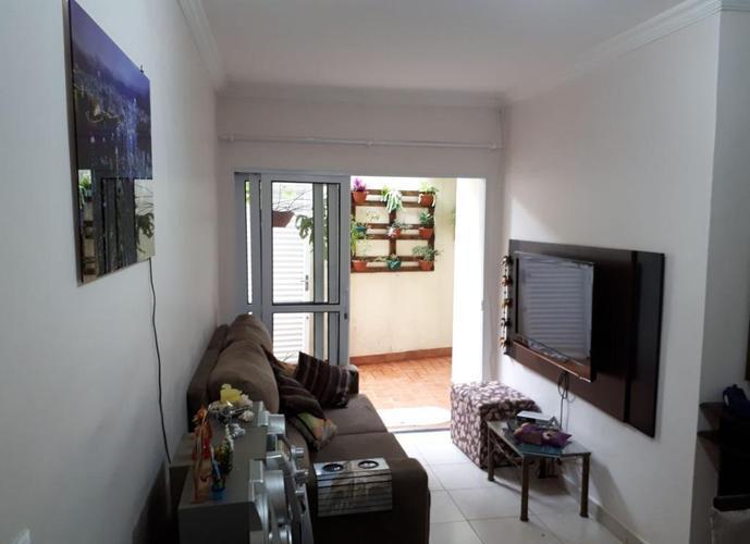 Apartamento em Jardim Botânico/SP de 52m² 2 quartos a venda por R$ 221.000,00