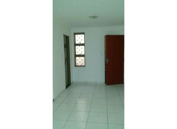 Apartamento em Vila Virgínia/SP de 55m² 2 quartos a venda por R$ 130.000,00