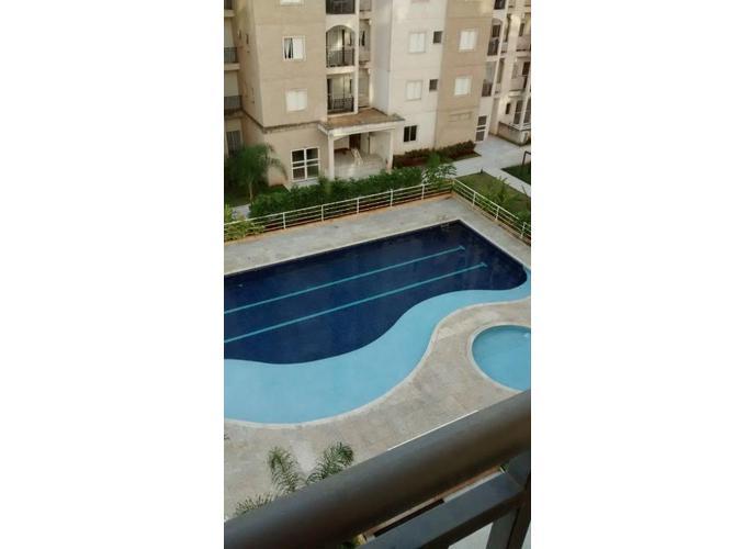 Apartamento em Sumarezinho/SP de 64m² 2 quartos a venda por R$ 270.000,00