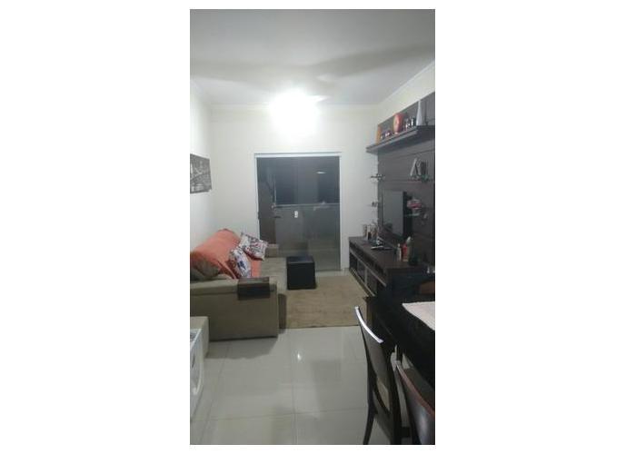 Apartamento em Jardim Botânico/SP de 90m² 2 quartos a venda por R$ 350.000,00