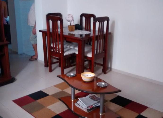 Apartamento em Marapé/SP de 70m² 2 quartos a venda por R$ 255.000,00