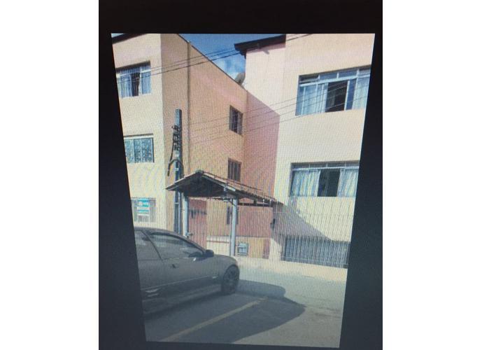 Apartamento em Jardim Rio das Pedras/SP de 50m² 2 quartos para locação R$ 700,00/mes