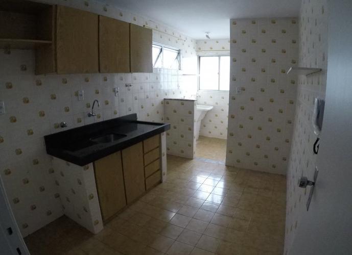 Apartamento em Setor Bueno/GO de 64m² 2 quartos para locação R$ 834,00/mes