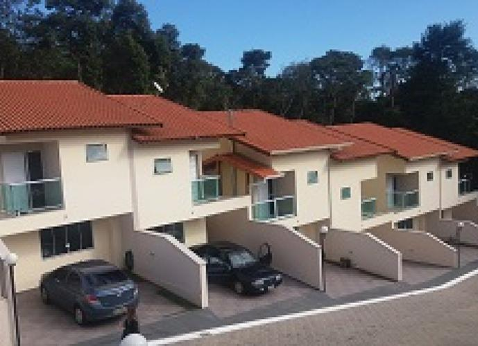 Cobertura em Centro/SP de 97m² 3 quartos a venda por R$ 338.900,00