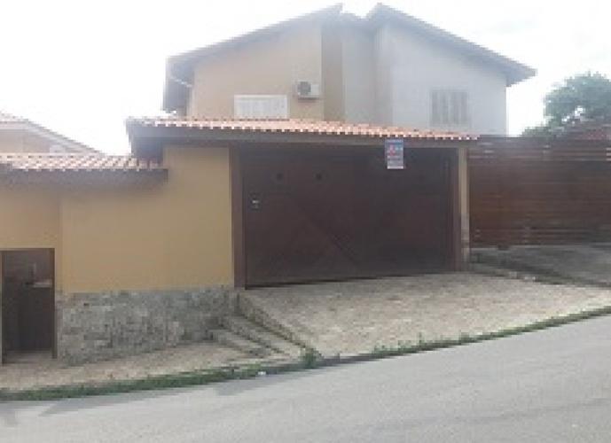 Sobrado em Jardim Sabiá/SP de 210m² 4 quartos a venda por R$ 719.000,00