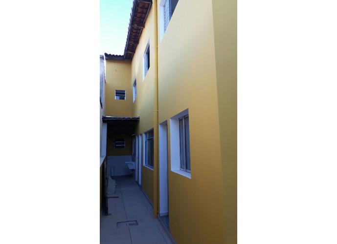 Apartamento em Jardim Leonor/SP de 48m² 2 quartos a venda por R$ 89.900,00