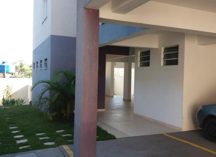 Apartamento em Vila Monte Serrat/SP de 64m² 2 quartos a venda por R$ 228.000,00
