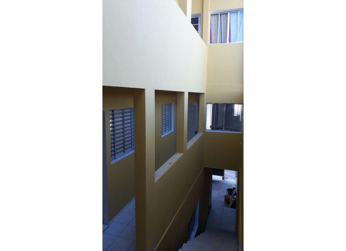 Apartamento novo em Cotia - 02 dorms e 01 vaga!!