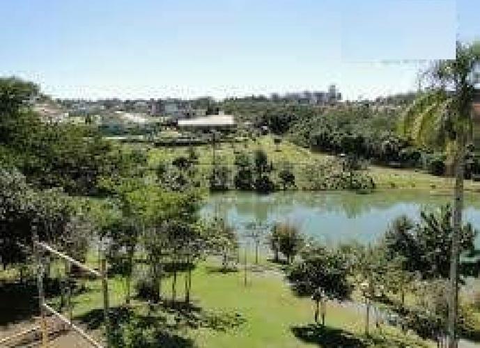 Terreno em Parque das Rosas/SP de 560m² a venda por R$ 189.000,00