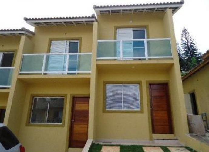 Sobrado em Jardim Colibri/SP de 60m² 2 quartos a venda por R$ 249.000,00